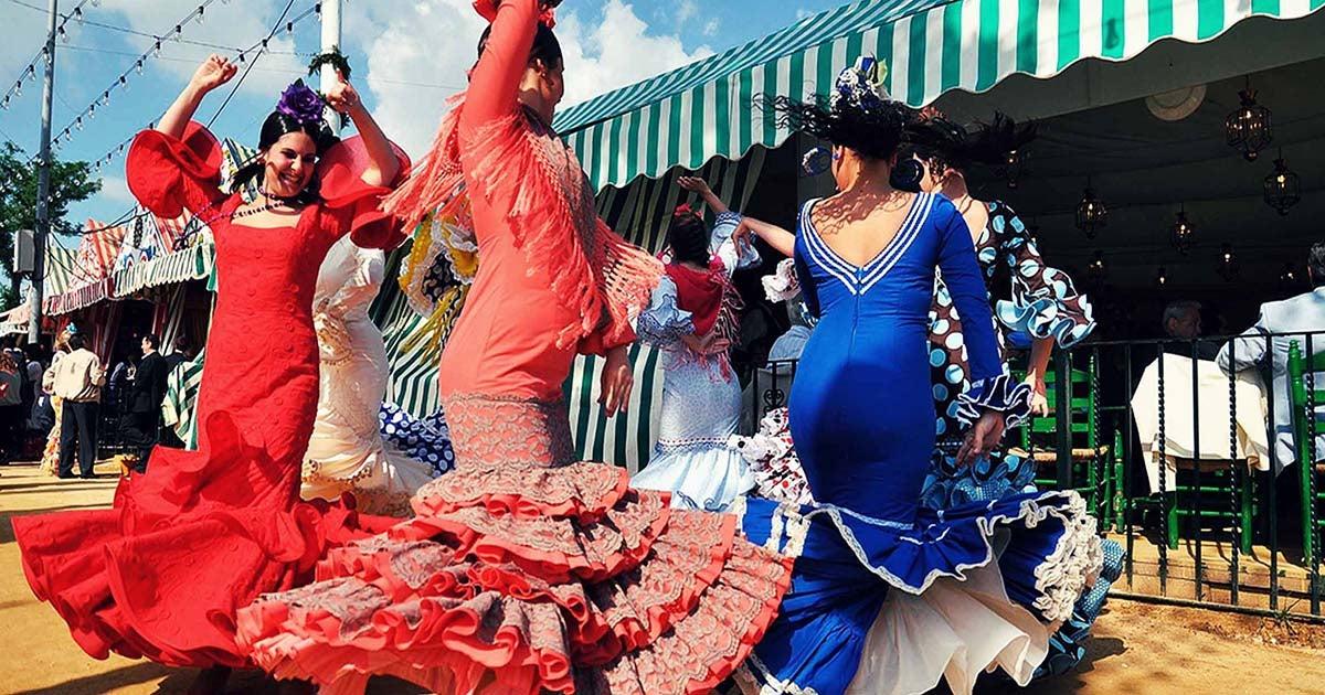 Stage intensif cordoue córdoba ruben molina union flamenca europea May Mai  2020